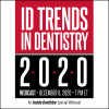 ID Trends in Dentistry 2020 Image